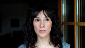 Sibel Kekilli Wallpaper