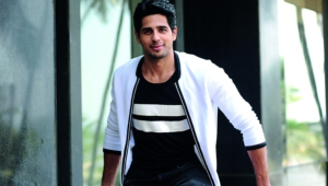 Sidharth Malhotra Wallpapers Hd