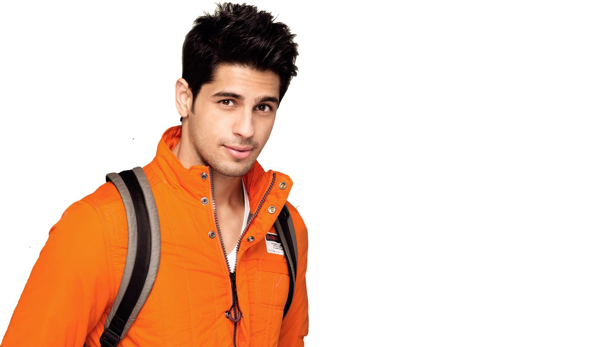 Sidharth Malhotra Wallpapers