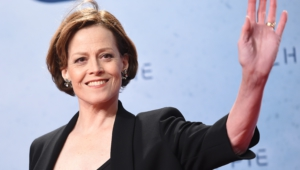 Sigourney Weaver Wallpapers Hq