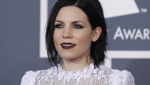 Skylar Grey Full Hd