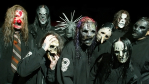 Slipknot Download Free Backgrounds Hd