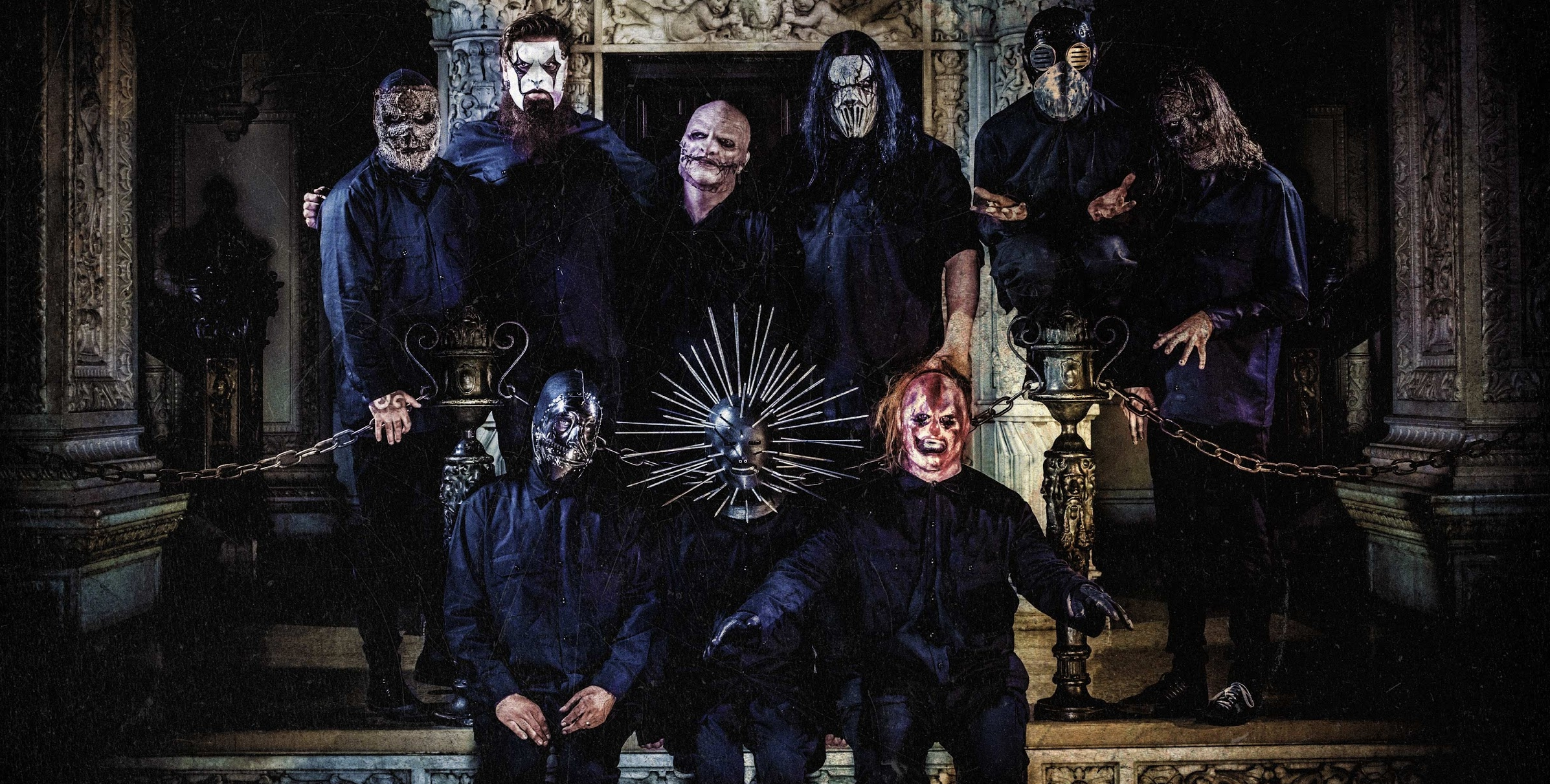 Slipknot Download