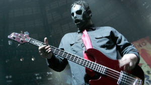 Slipknot Hd