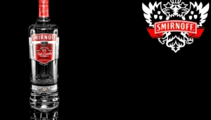 Smirnoff Hd Background