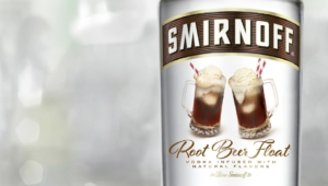 Smirnoff High Quality Wallpapers