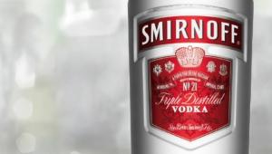 Smirnoff Images