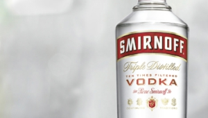 Smirnoff Wallpapers Hd