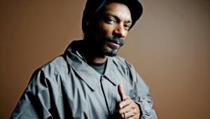 Snoop Dogg Computer Wallpaper