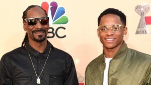 Snoop Dogg Hd Wallpaper