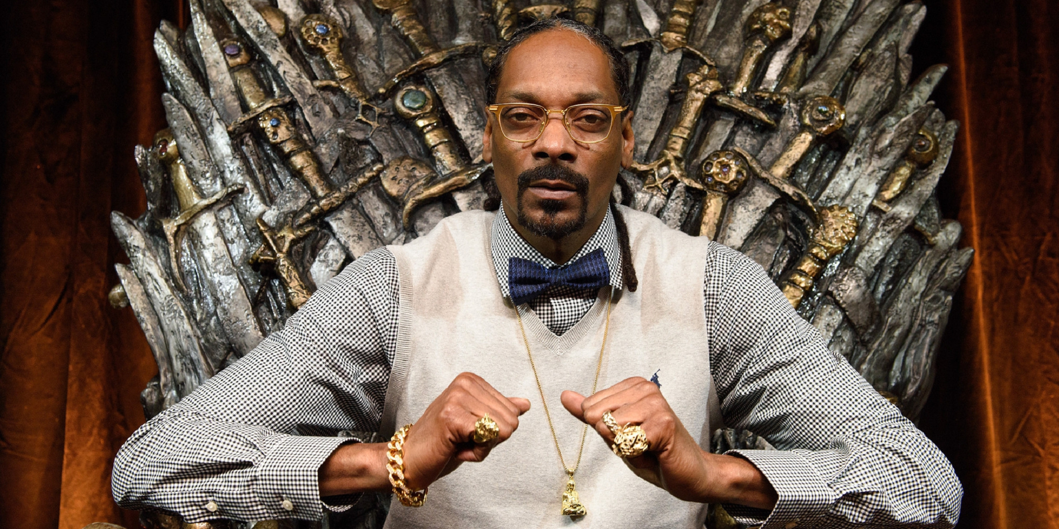 Snoop Dogg Images