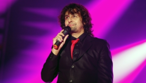 Sonu Nigam Full Hd