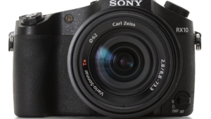 Sony Images