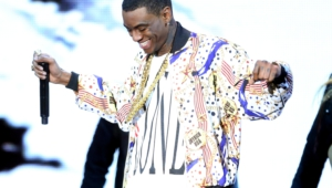 Soulja Boy Wallpapers