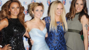 Spice Girls Wallpaper For Computer