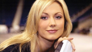 Stacy Keibler Images