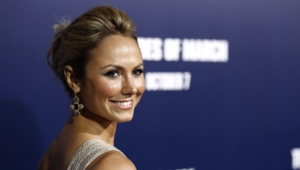 Stacy Keibler Wallpapers Hd