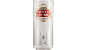 Stella Artois Hd Wallpaper