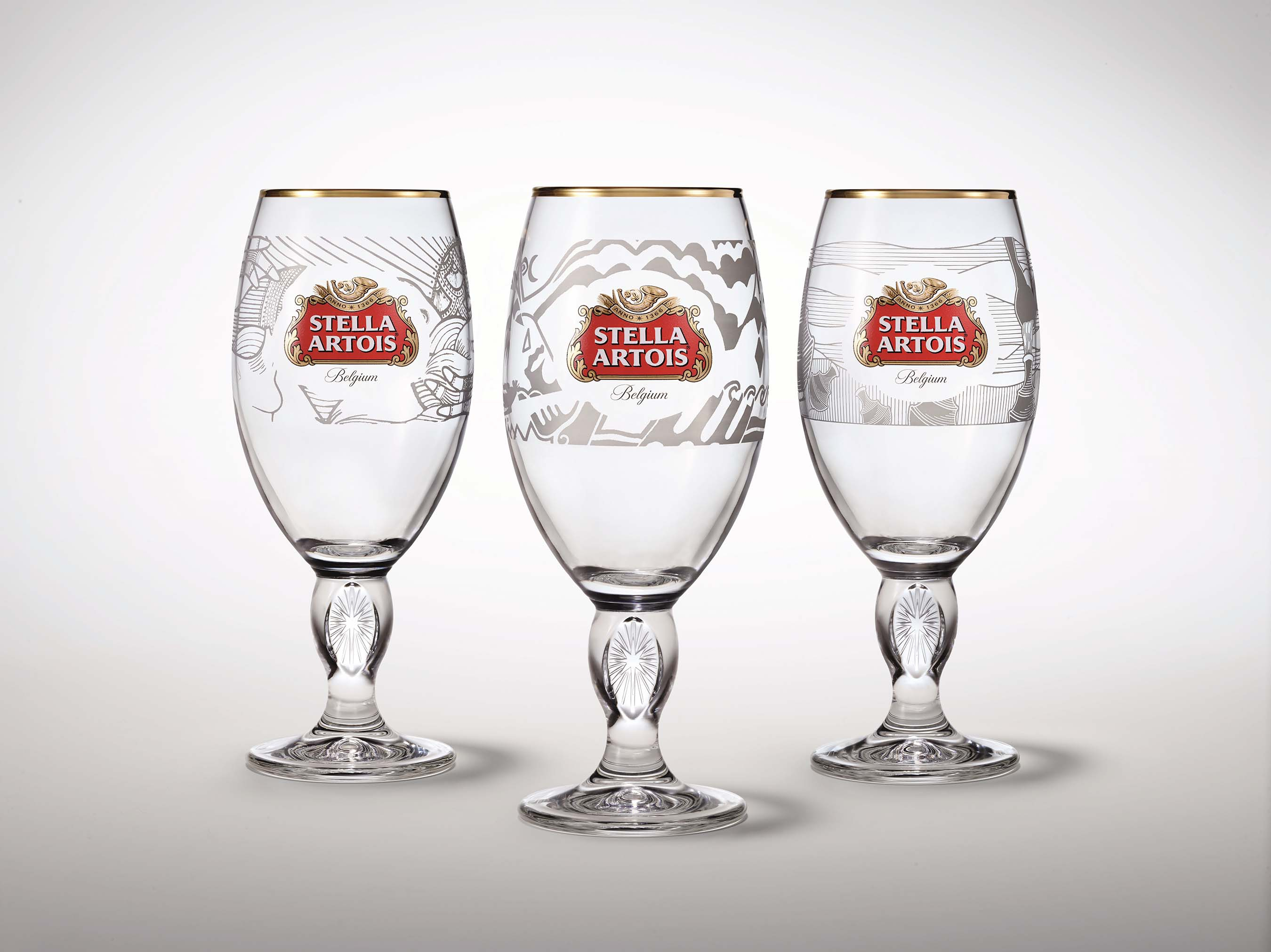 Stella Artois High Definition Wallpapers