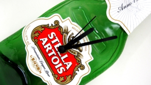 Stella Artois High Quality Wallpapers