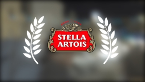 Stella Artois Photos