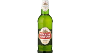 Stella Artois Wallpaper