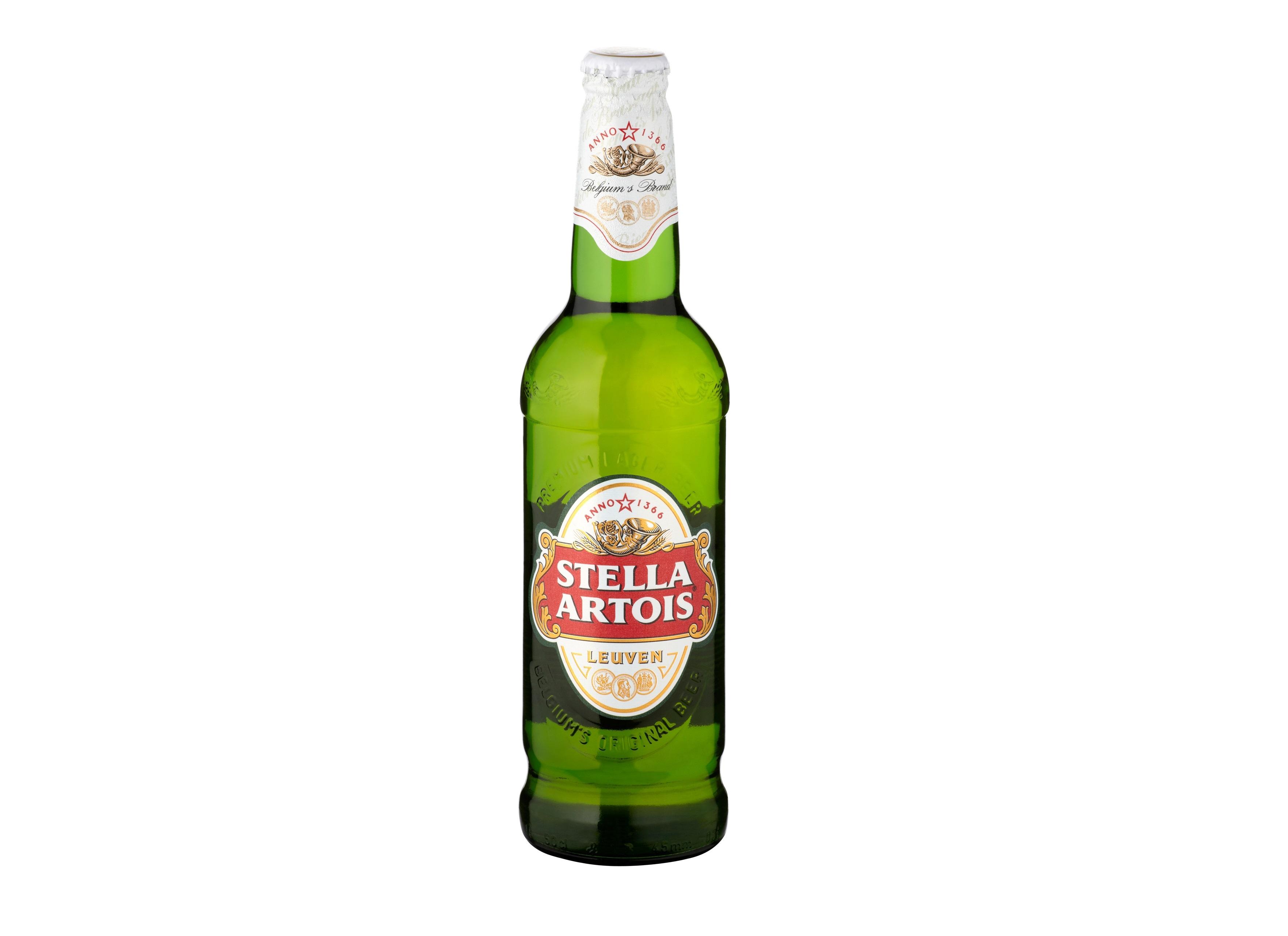 Stella Artois Wallpaper