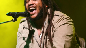 Stephen Marley High Definition Wallpapers