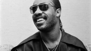 Stevie Wonder High Definition Wallpapers