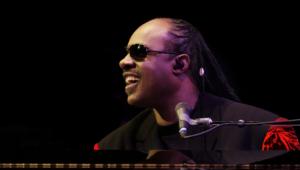 Stevie Wonder Pictures