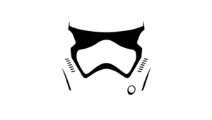 Stormtrooper Hd Desktop