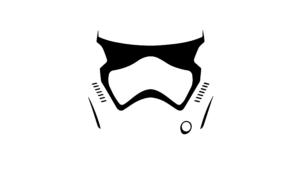 Stormtrooper Hd Desktop