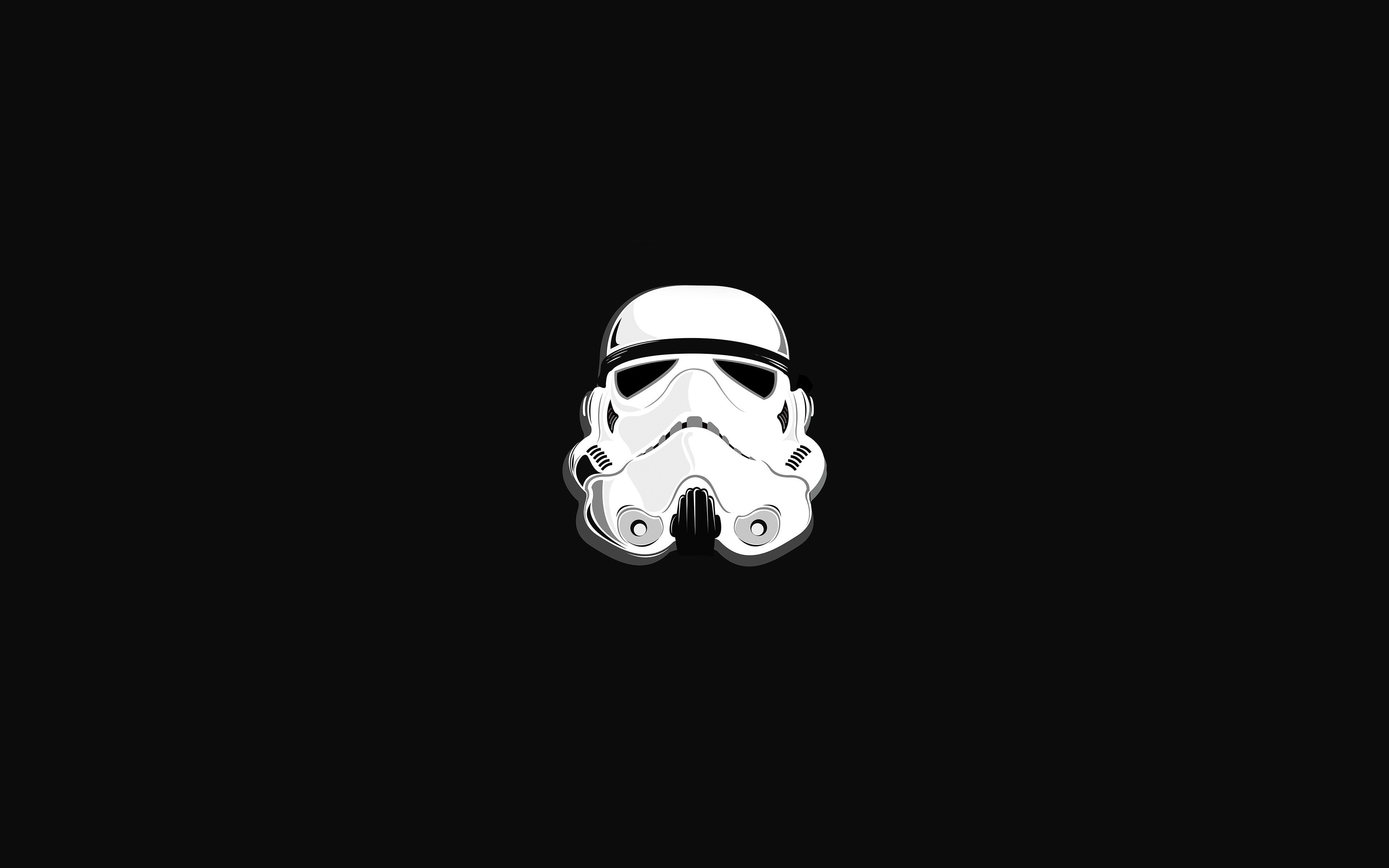 Stormtrooper High Definition Wallpapers