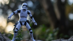 Stormtrooper High Quality Wallpapers