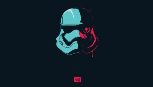 Stormtrooper Images