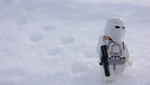 Stormtrooper Photos