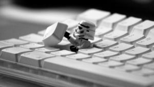 Stormtrooper Wallpaper For Laptop