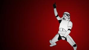 Stormtrooper Wallpapers Hd
