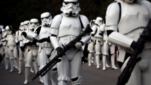 Stormtrooper Wallpapers Hq