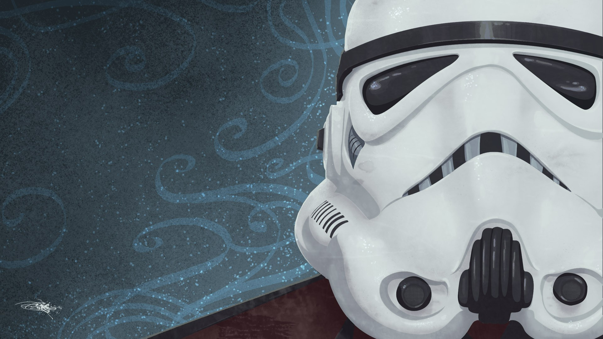 Stormtrooper Wallpapers And Backgrounds