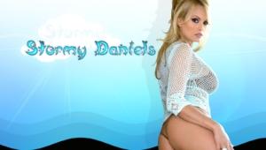 Stormy Daniels Wallpapers Hd