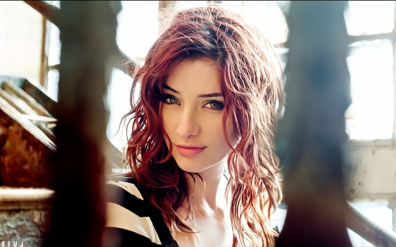 Susan Coffey Hd Wallpaper