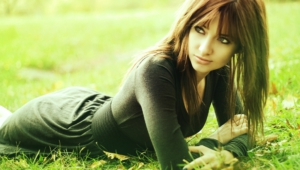 Susan Coffey Widescreen
