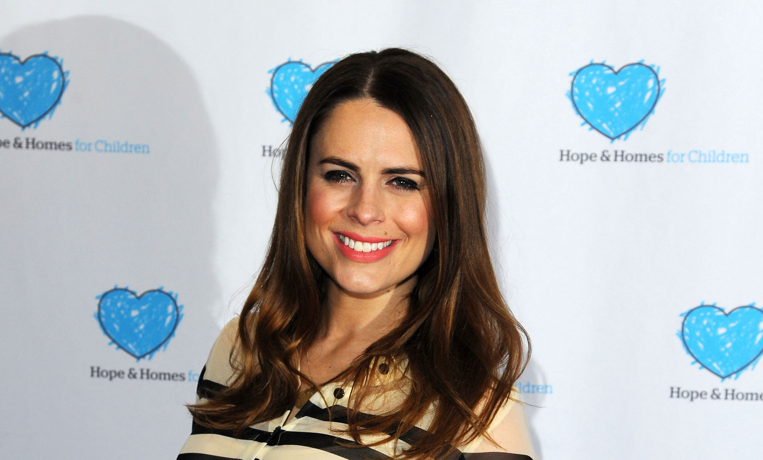 Susie Amy Wallpapers