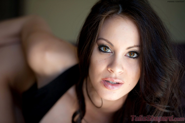 Talia Shepard Pictures