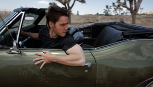 Taylor Kitsch Hd Desktop