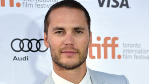 Taylor Kitsch Wallpapers Hq
