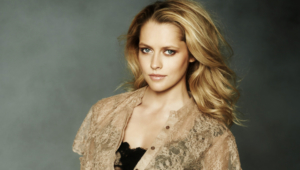 Teresa Palmer Wallpapers Hd