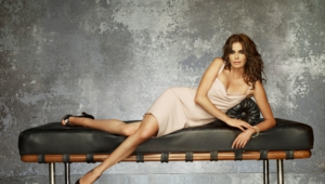 Teri Hatcher Download