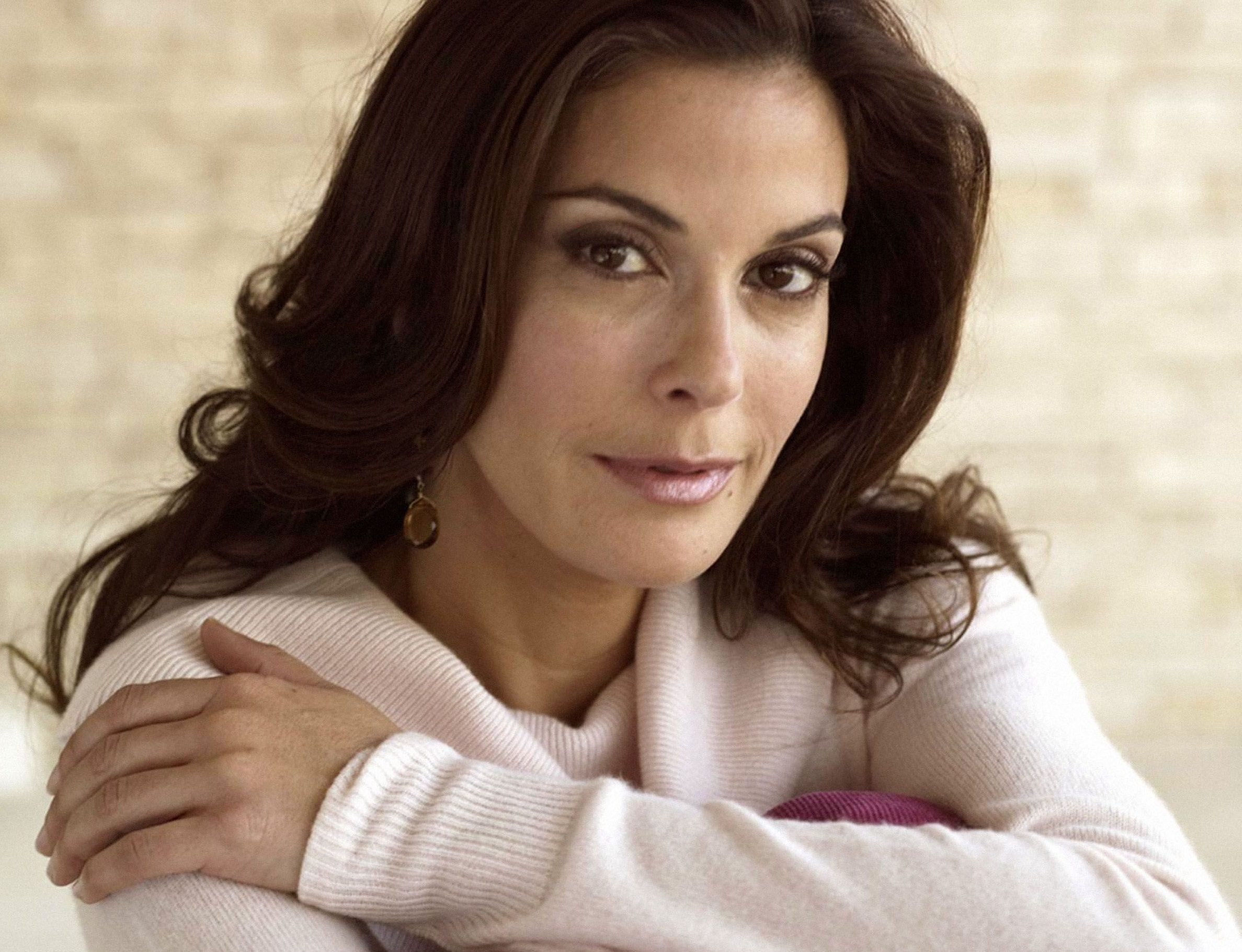 Teri Hatcher Hd